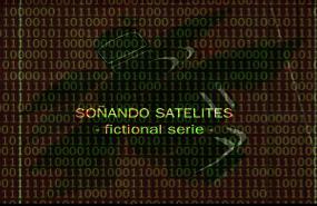 fictional-285-code