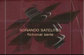 fictional-285
