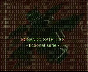 fictional-300-code